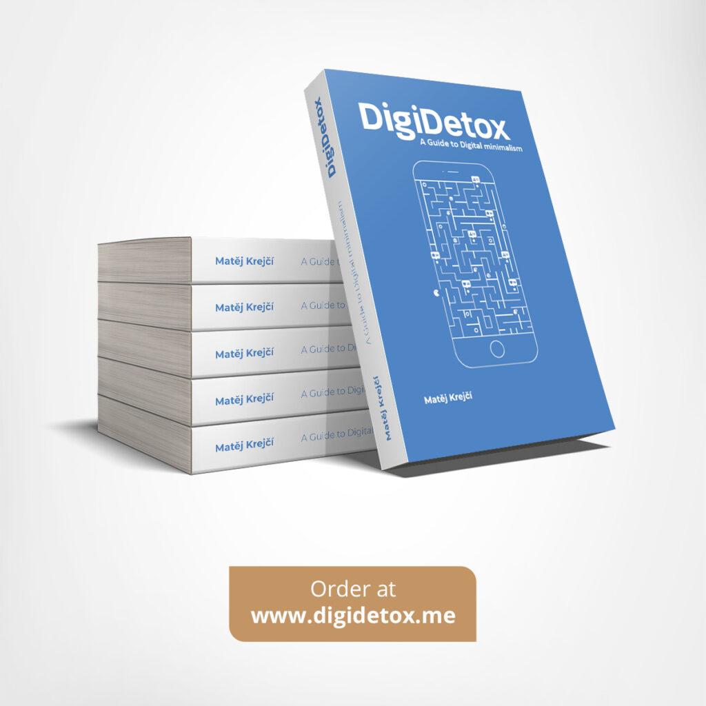 Digidetox