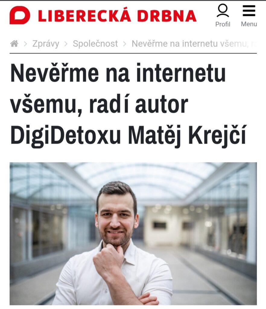 Pozadí internetu